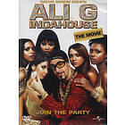 Ali G: Indahouse - The Movie