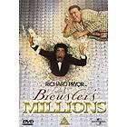 Brewsters Miljoner