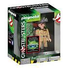 Playmobil Ghostbusters 70174 Collection Figure R. Stantz