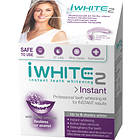 iWhite Instant 2 Professional Teeth Whitening Kit 6st