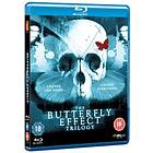 The Butterfly Effect Trilogy (UK)