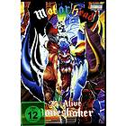 Motörhead: 25 & Alive/Boneshaker