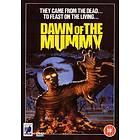 Dawn of the Mummy (UK)