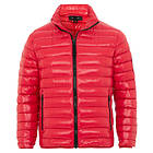 Peak Performance Ward Liner Jacket (Herr)
