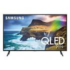 Samsung QLED QE55Q70R