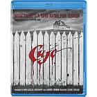Cujo - 25th Anniversary Edition (US)