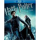 Harry Potter and the Half-Blood Prince (US)