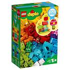 LEGO Duplo 10887 Creative Fun