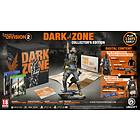 Tom Clancy's The Division 2 - Dark Zone Collector's Edition (Xbox One)