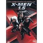 X-Men 1.5 - Extreme Edition