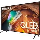 Samsung QLED QE82Q60R