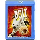 Bolt (UK)