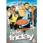 Next Friday (UK)