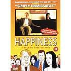 Happiness (UK)