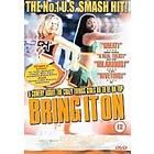 Bring It on (UK)
