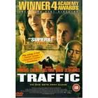 Traffic (UK)
