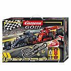 Carrera Toys GO!!! No Limits (62485)