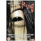 Ring (UK)