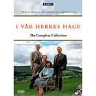 I Vår Herres Hage - Collection Box
