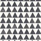 Sandberg Wallpaper Familj Ture (588-91)