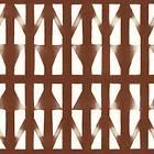 Sandberg Wallpaper Nippon Shibori (233-83)