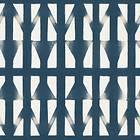 Sandberg Wallpaper Nippon Shibori (233-76)