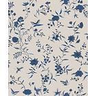 Sandberg Wallpaper Tradition Stola (584-66)