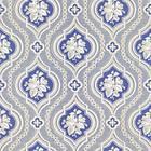 Sandberg Wallpaper Tradition Hildasro (410-66)