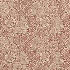 Morris & Co. Archive Marigold Brick (210367)