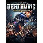 Space Hulk: Deathwing - Enhanced Edition (PC)