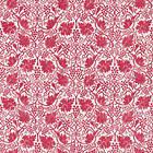 Morris & Co. Grapevine Rose (224477)