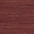 Morris & Co. Archive IV Purleigh Weaves Purleigh Russet (236544)