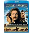 Dances With Wolves (UK)