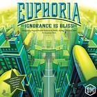 Euphoria: Ignorance Is Bliss (exp.)