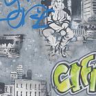 Intrade Boys & Girls 5 (30468-2)