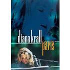Diana Krall: Live In Paris