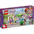 LEGO Friends 41362 Heartlake Citys Stormarknad