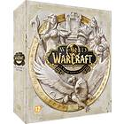 World of Warcraft: 15th Anniversary Collector's Edition (PC)