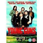 Young Guns (UK)