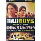Bad Boys (UK)