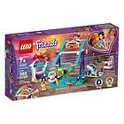 LEGO Friends 41337 Undervattensgunga