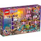 LEGO Friends 41375 Heartlake Citys nöjespir