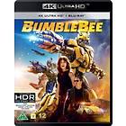 Bumblebee (UHD+BD)