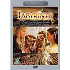 Labyrinth - Superbit (UK)