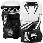 Venum MMA Challenger 3.0 Boxing Gloves