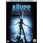 The Abyss - Special Edition