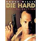 Die Hard - Special Edition