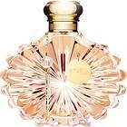 Lalique Soleil Lalique edp 30ml