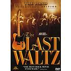 The Last Waltz (UK)