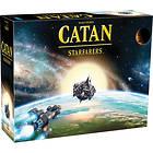 Catan: Starfarers (2019 Edition)